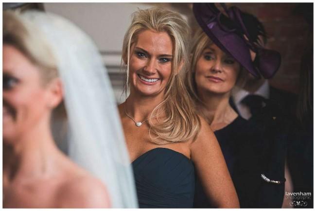 310115 Leezz Priory Wedding Photographer 20