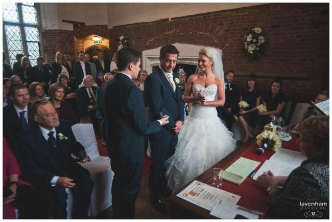 310115 Leezz Priory Wedding Photographer 21