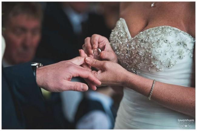 310115 Leezz Priory Wedding Photographer 22