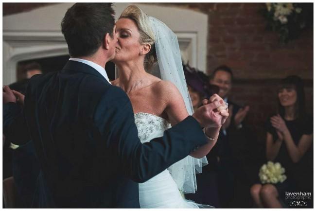 310115 Leezz Priory Wedding Photographer 23
