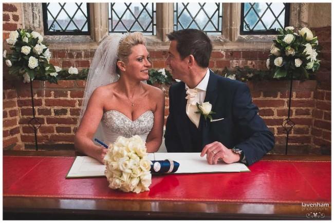 310115 Leezz Priory Wedding Photographer 24