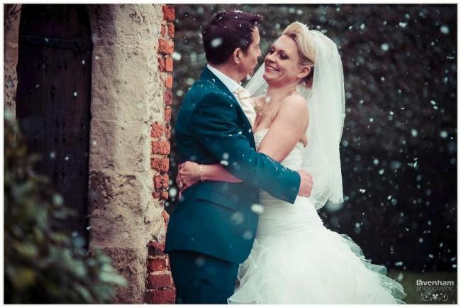 310115 Leezz Priory Wedding Photographer 26