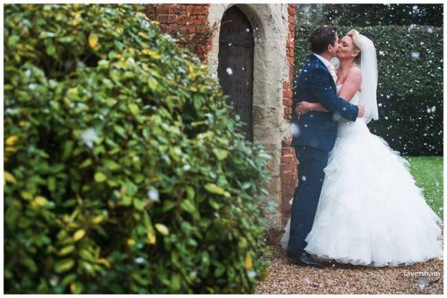 310115 Leezz Priory Wedding Photographer 27
