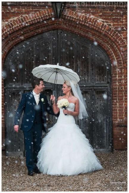 310115 Leezz Priory Wedding Photographer 29