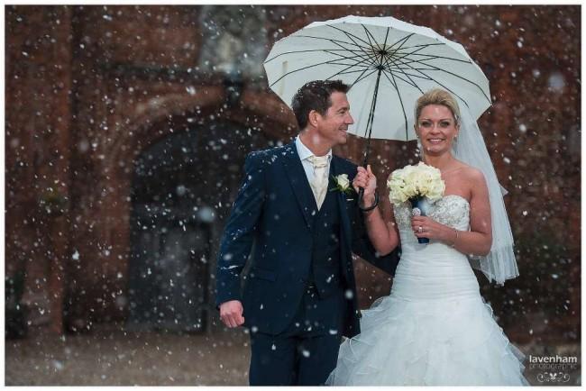 310115 Leezz Priory Wedding Photographer 30