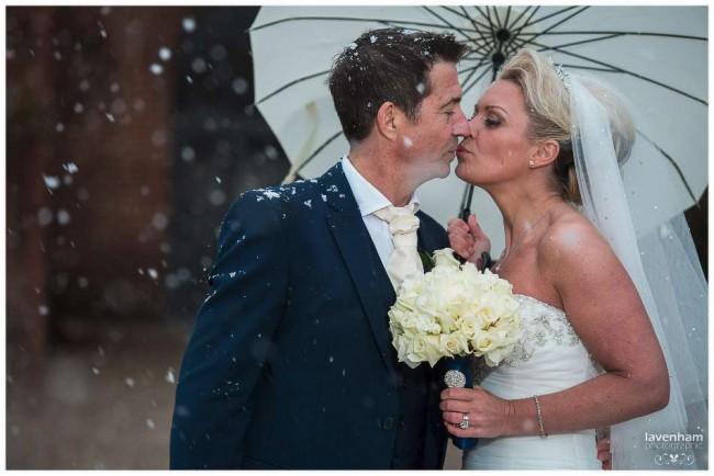 310115 Leezz Priory Wedding Photographer 31