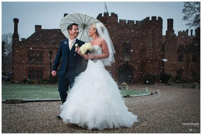 310115 Leezz Priory Wedding Photographer 32