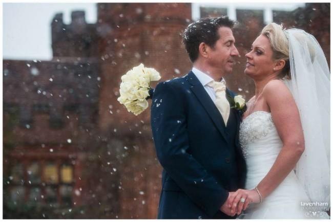 310115 Leezz Priory Wedding Photographer 33