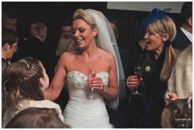310115 Leezz Priory Wedding Photographer 34