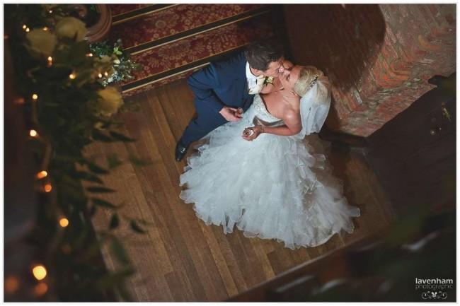 310115 Leezz Priory Wedding Photographer 36