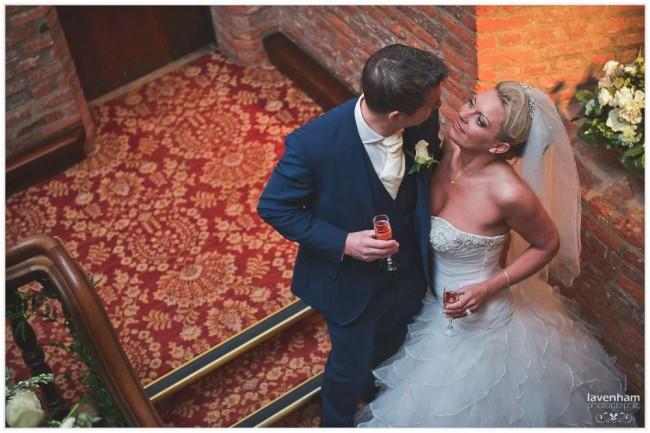 310115 Leezz Priory Wedding Photographer 38