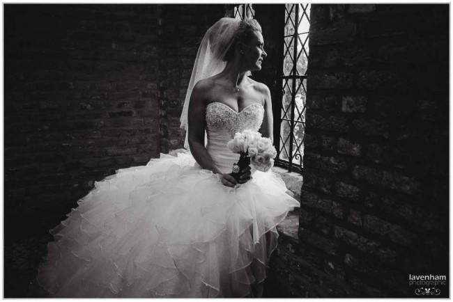 310115 Leezz Priory Wedding Photographer 39