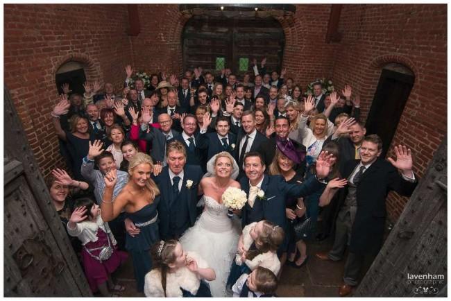 310115 Leezz Priory Wedding Photographer 41