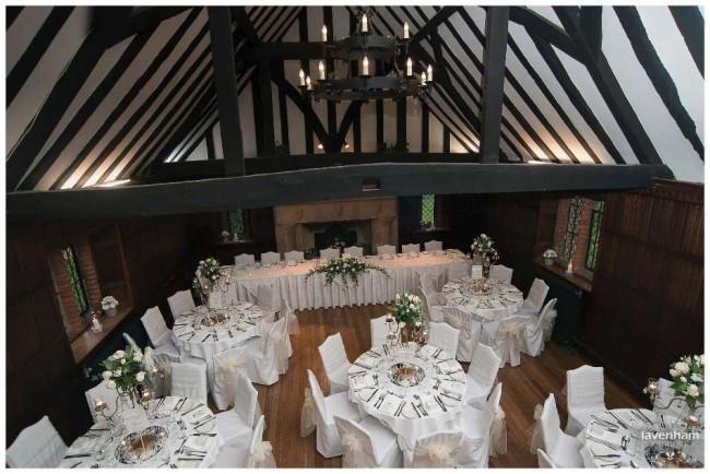 310115 Leezz Priory Wedding Photographer 42