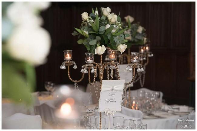 310115 Leezz Priory Wedding Photographer 43