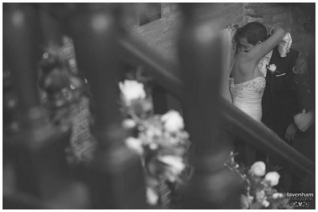 310115 Leezz Priory Wedding Photographer 45