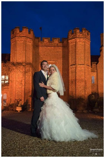 310115 Leezz Priory Wedding Photographer 47