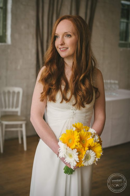 310516 Dove Barn Wedding Photographer Suffolk 010
