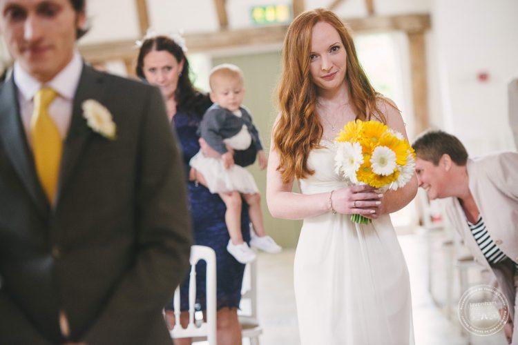310516 Dove Barn Wedding Photographer Suffolk 015