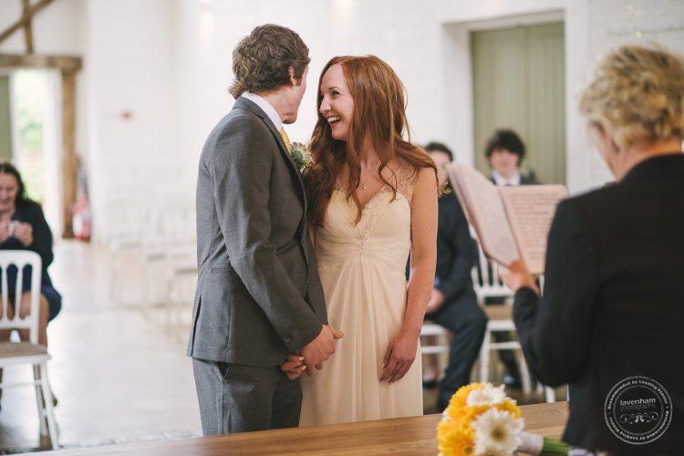310516 Dove Barn Wedding Photographer Suffolk 018