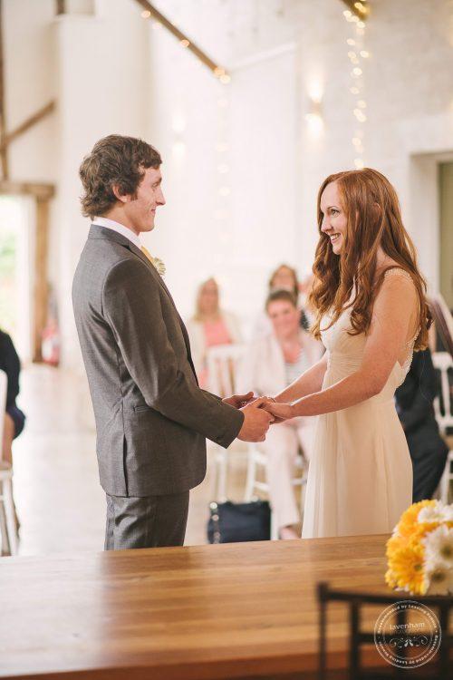 310516 Dove Barn Wedding Photographer Suffolk 019