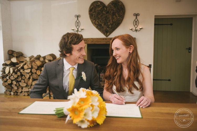 310516 Dove Barn Wedding Photographer Suffolk 026