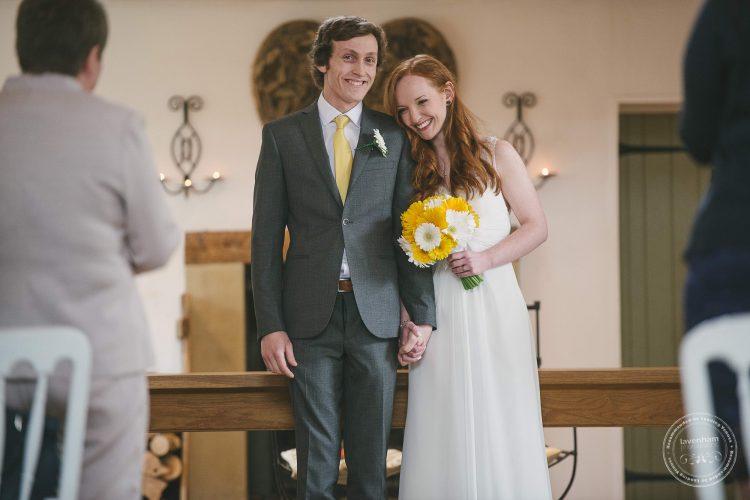 310516 Dove Barn Wedding Photographer Suffolk 029