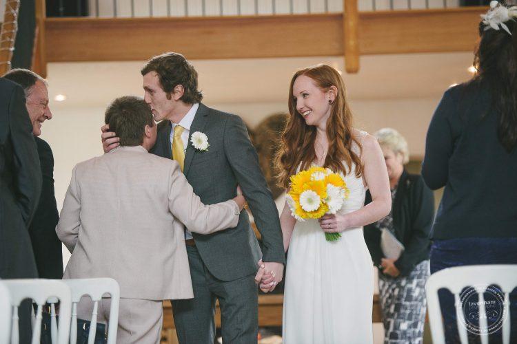 310516 Dove Barn Wedding Photographer Suffolk 031