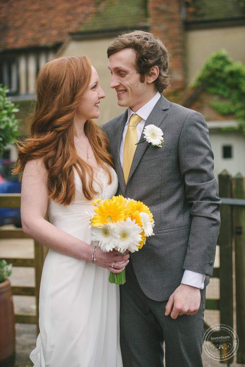 310516 Dove Barn Wedding Photographer Suffolk 032