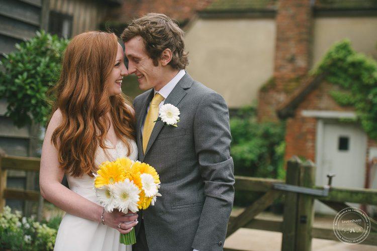 310516 Dove Barn Wedding Photographer Suffolk 033