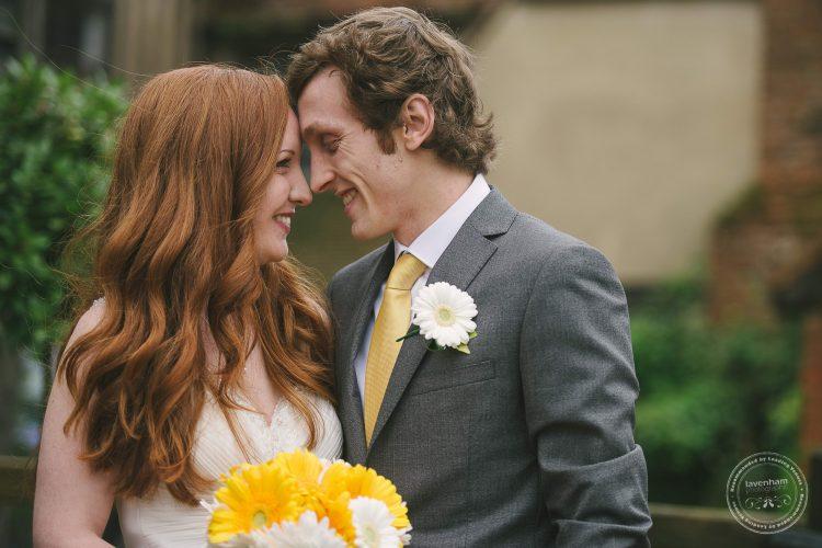 310516 Dove Barn Wedding Photographer Suffolk 034