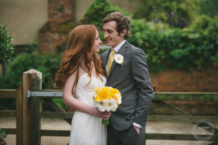 310516 Dove Barn Wedding Photographer Suffolk 035