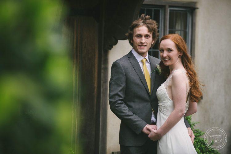 310516 Dove Barn Wedding Photographer Suffolk 037