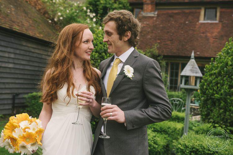 310516 Dove Barn Wedding Photographer Suffolk 039