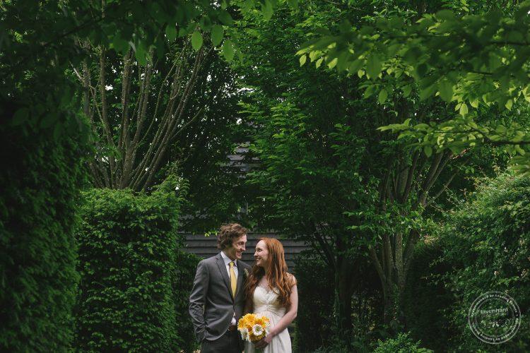 310516 Dove Barn Wedding Photographer Suffolk 041