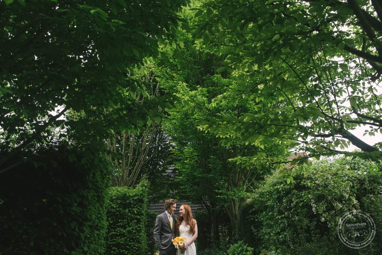 310516 Dove Barn Wedding Photographer Suffolk 042