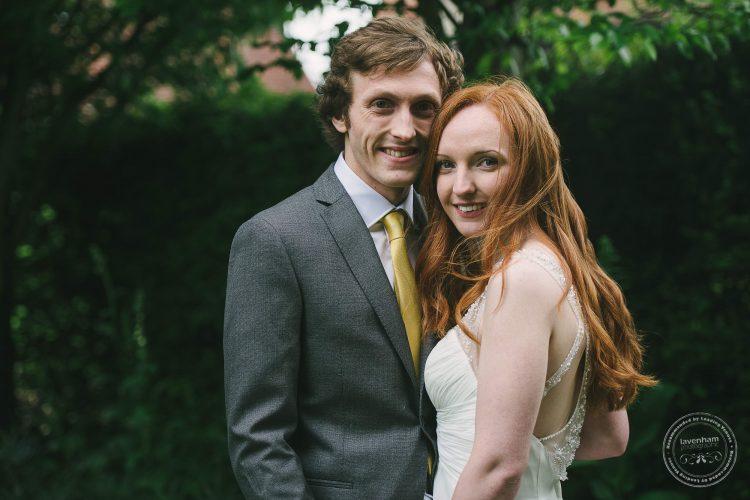 310516 Dove Barn Wedding Photographer Suffolk 045