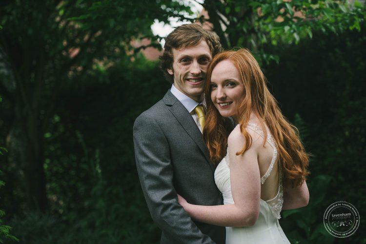 310516 Dove Barn Wedding Photographer Suffolk 046