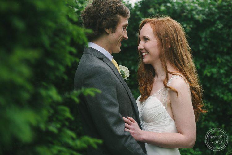 310516 Dove Barn Wedding Photographer Suffolk 047