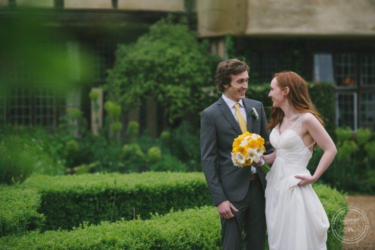 310516 Dove Barn Wedding Photographer Suffolk 048