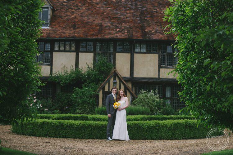 310516 Dove Barn Wedding Photographer Suffolk 049