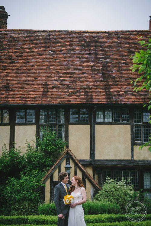 310516 Dove Barn Wedding Photographer Suffolk 050