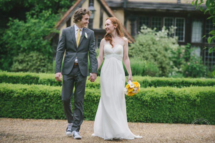 310516 Dove Barn Wedding Photographer Suffolk 051