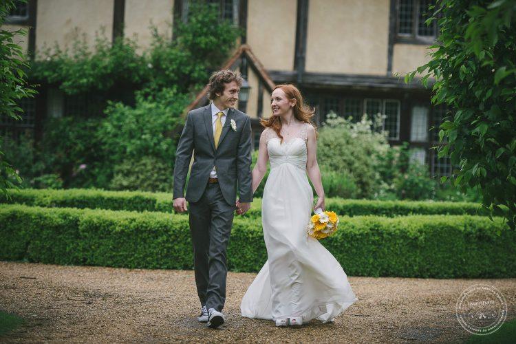 310516 Dove Barn Wedding Photographer Suffolk 052