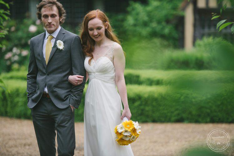 310516 Dove Barn Wedding Photographer Suffolk 053