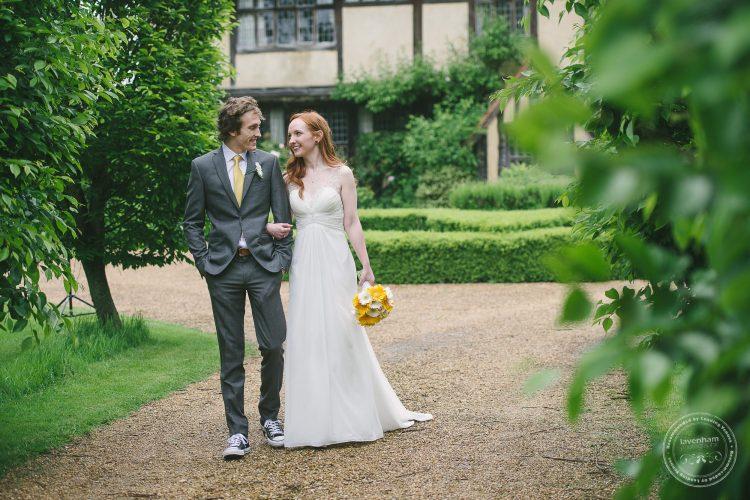 310516 Dove Barn Wedding Photographer Suffolk 055
