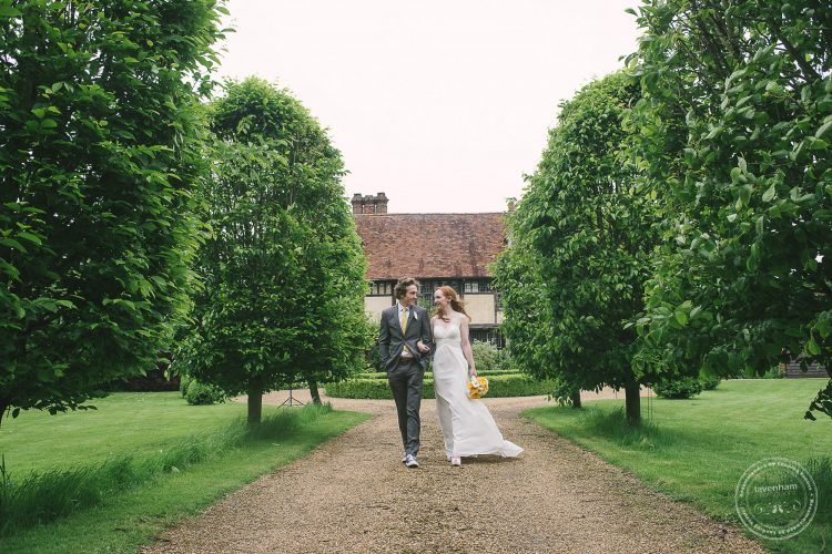 310516 Dove Barn Wedding Photographer Suffolk 057