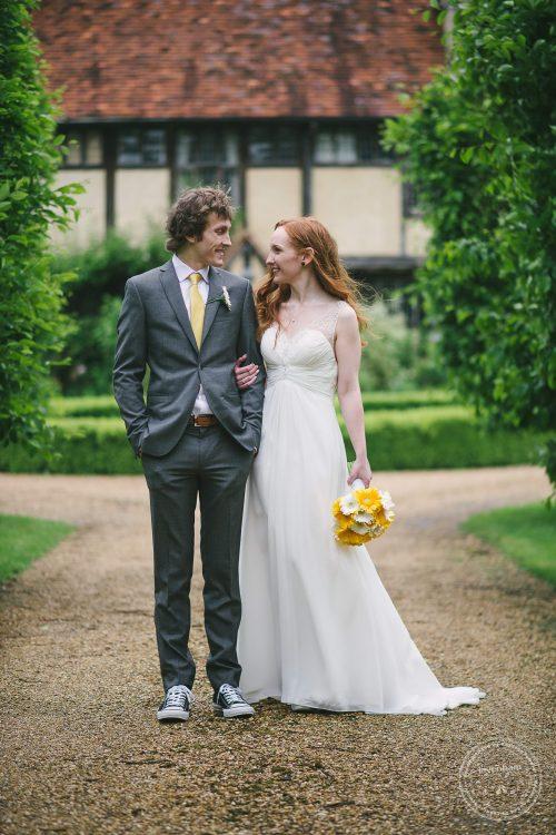 310516 Dove Barn Wedding Photographer Suffolk 058