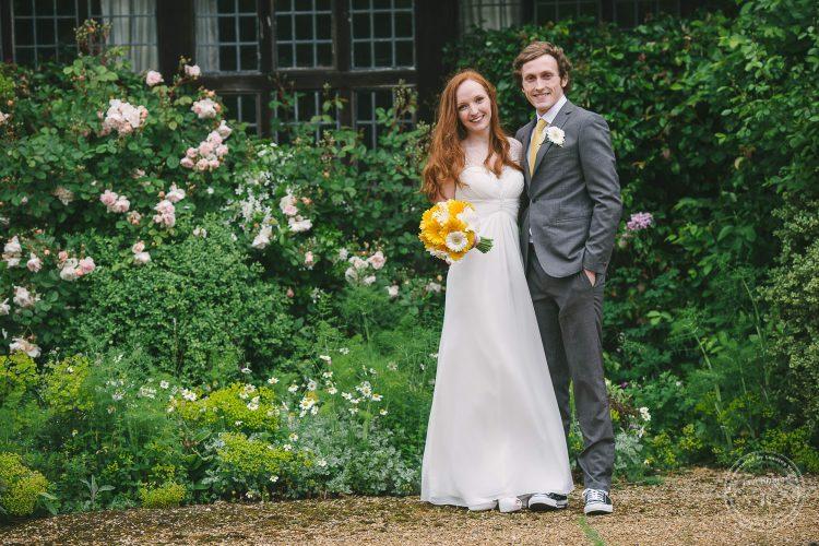 310516 Dove Barn Wedding Photographer Suffolk 061