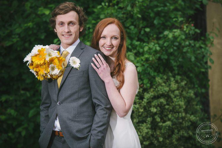 310516 Dove Barn Wedding Photographer Suffolk 062